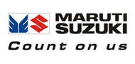 Maruti Suzuki recruits from BIMM
