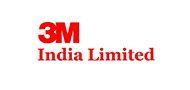 3M India recruits from BIMM