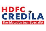 HDFC Bank Education Loan for PGDM course at BIMM