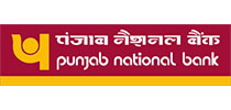 PNB provides Education Loan for PGDM course at BIMM