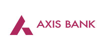 AXIS Bank provides Education Loan for PGDM course at BIMM