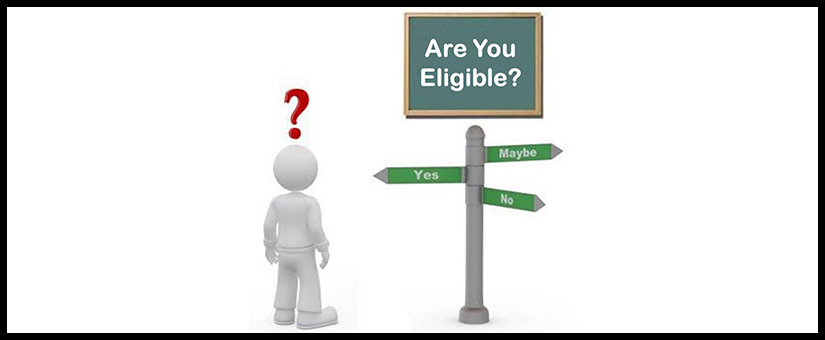 Eligibility criteria for admission to PGDM at BIMM